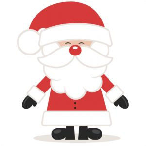 300x300 13 Best Christmas Clip Art Images On Christmas Clipart