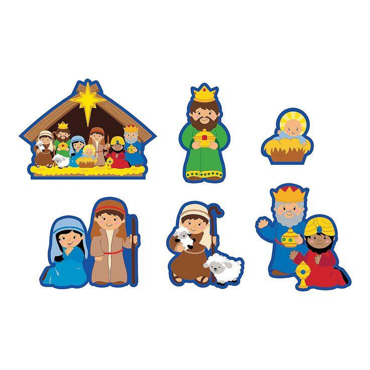 736x736 202 Best Children's Sunday School Room Images