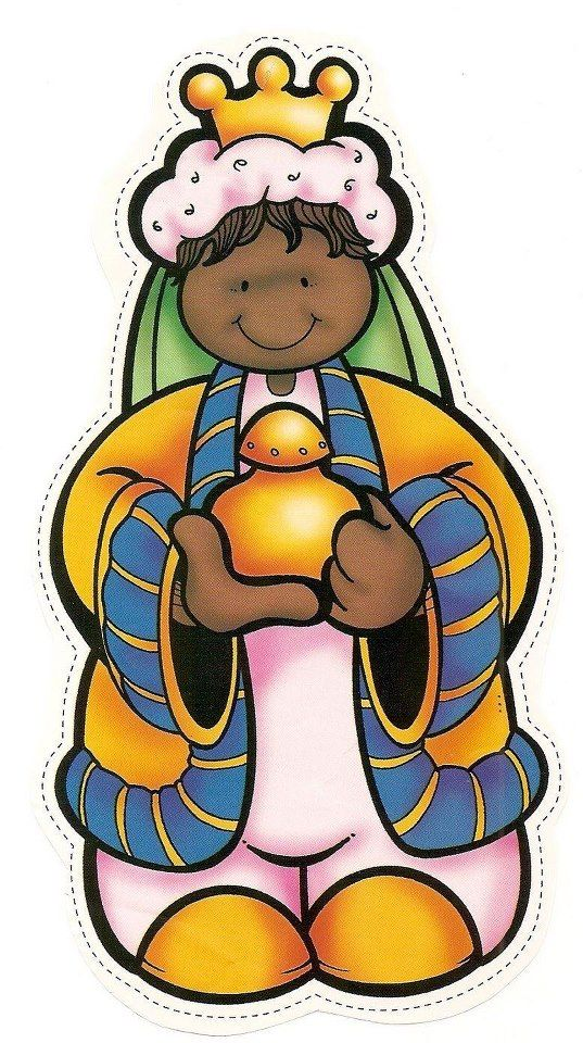 537x960 43 Best Christmas Printable Images On Xmas, Nativity