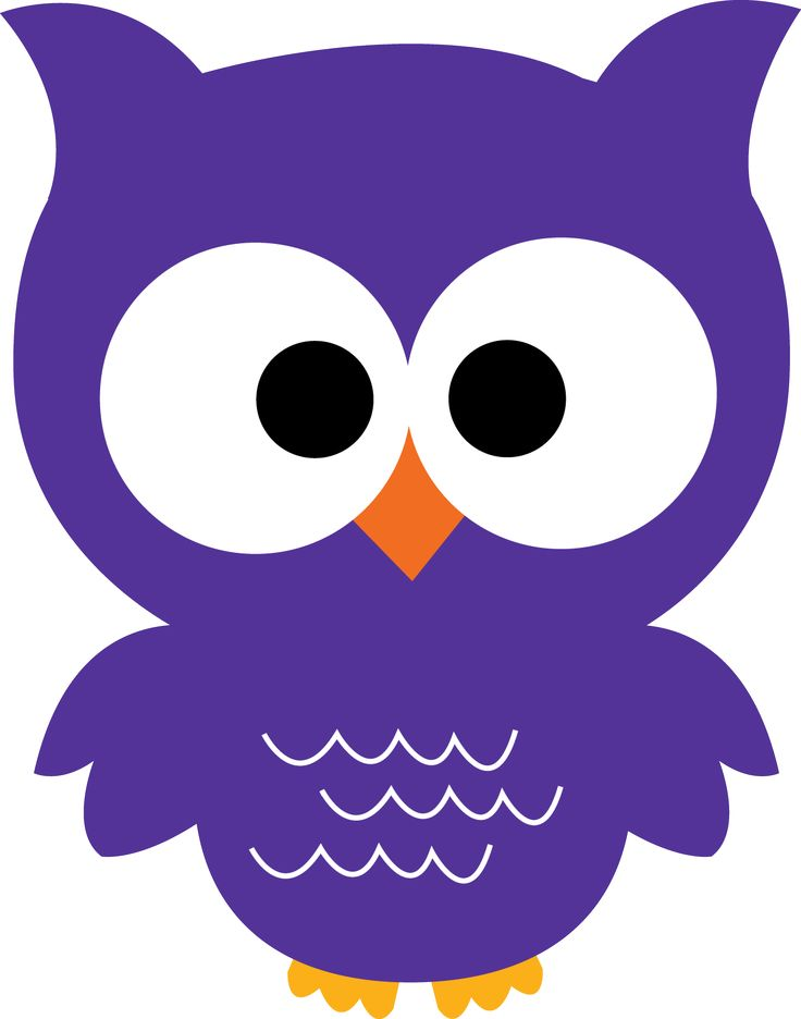 free printable owl clipart at getdrawings com free for personal rh getdrawings com clipart of two owls clipart of owls on a branch