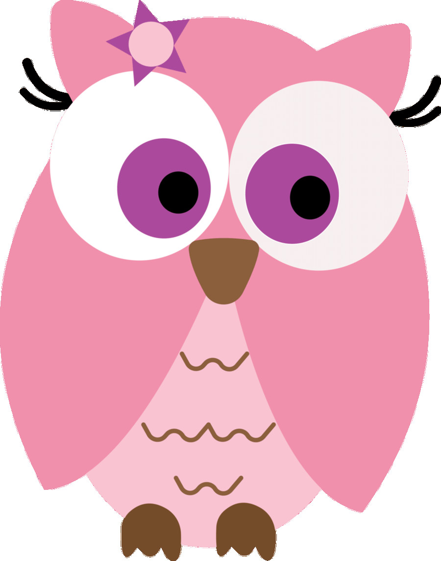 900x1144 Free Owl Clipart