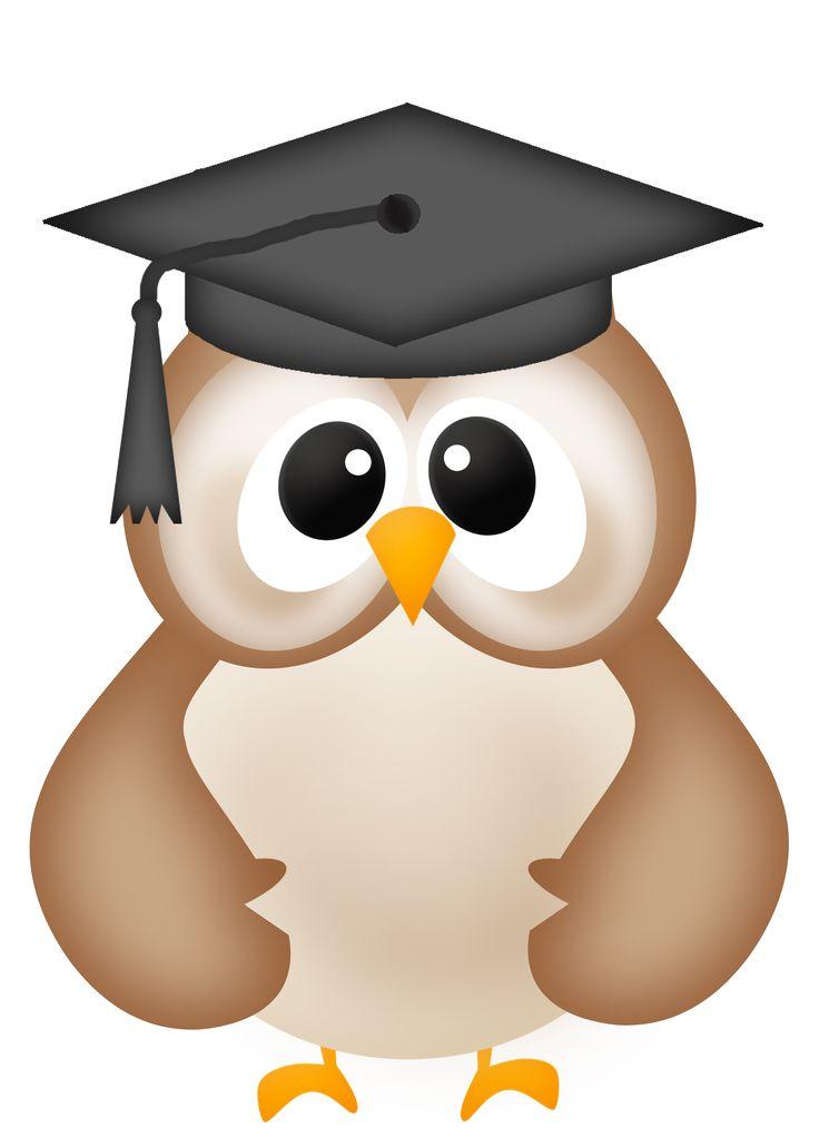 736x1030 Graduation Clip Art