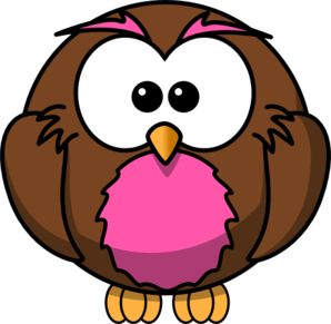 298x291 142 Best Owl Clipart Images On Owls, Owl And Tawny Owl