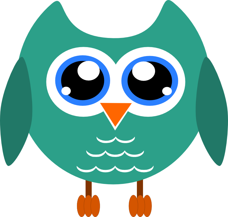 791x755 Owl Clipart Stormdesignz