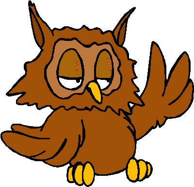 400x384 Owl Clip Art For Baby Shower Free Clipart Images 2
