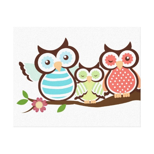 512x512 Popular Cute Owl Pictures To Print Images Free Download Clip Art