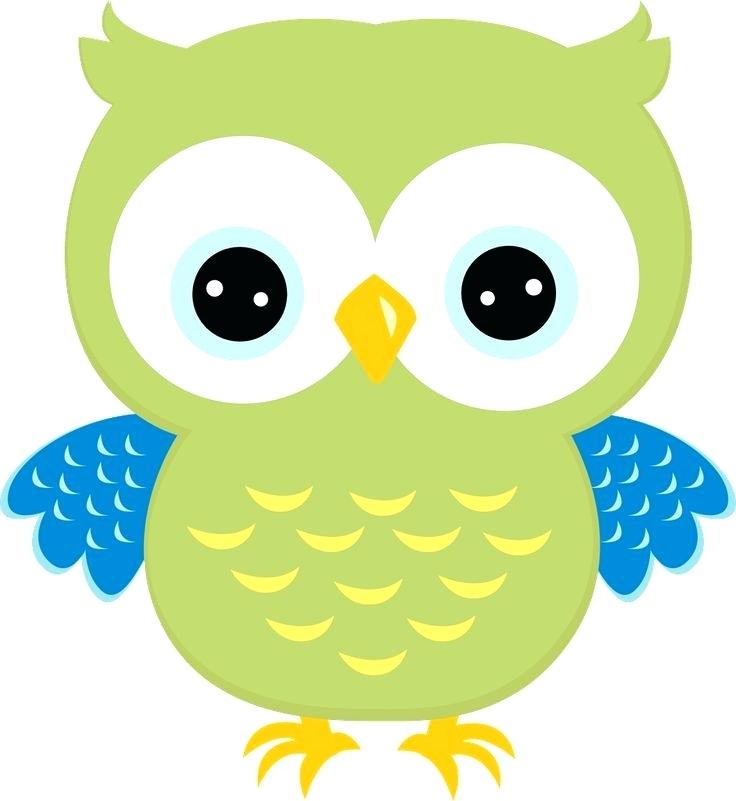 free printable owl clipart at getdrawings com free for personal rh getdrawings com clip art owls in winter clip art owls in a tree