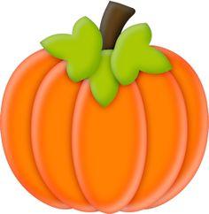 free printable pumpkin clipart at getdrawings com free for rh getdrawings com pumpkin clip art outline pumpkin clip art free