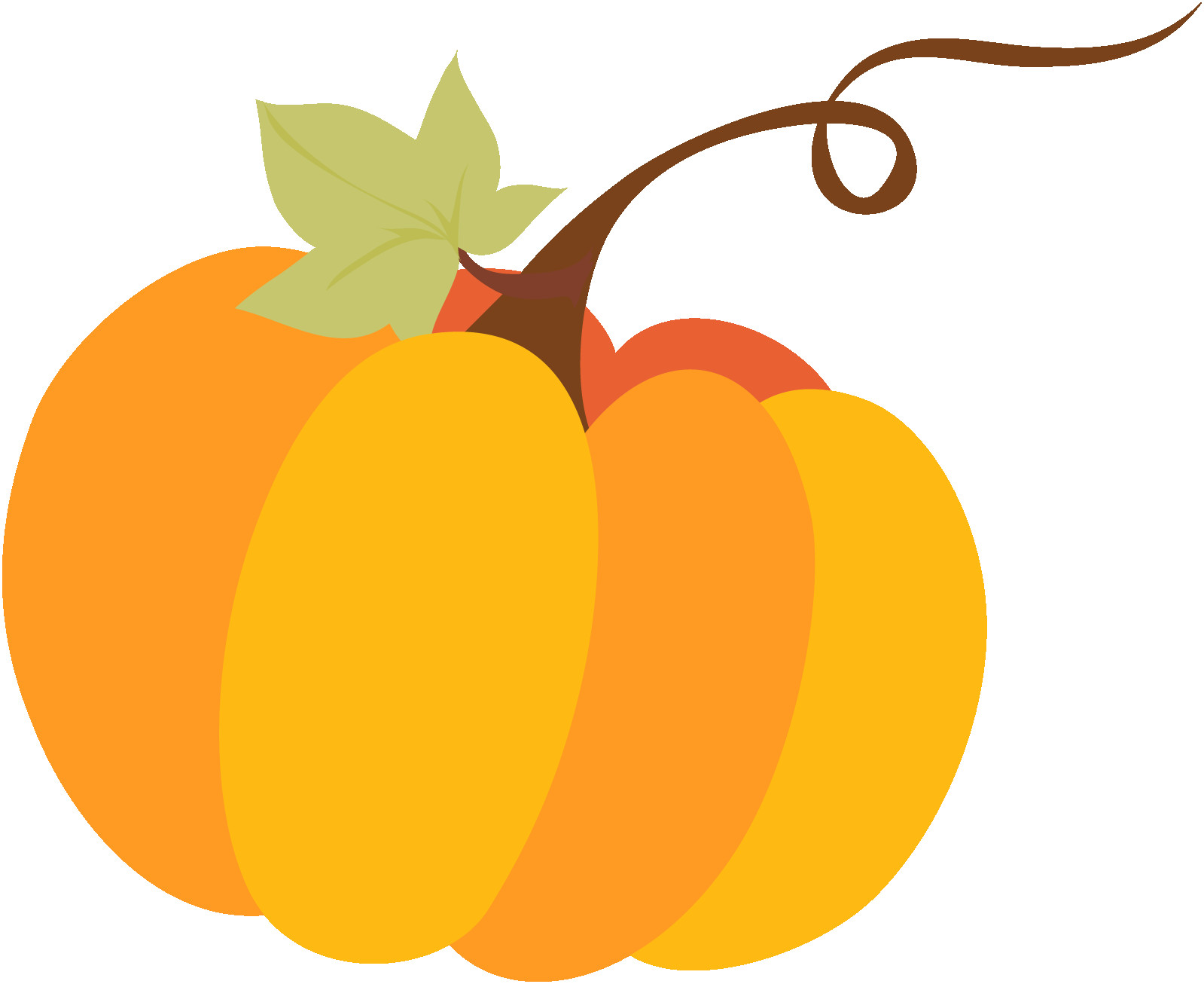 1599x1306 Pumpkin Picture Clip Art Thatswhatsup