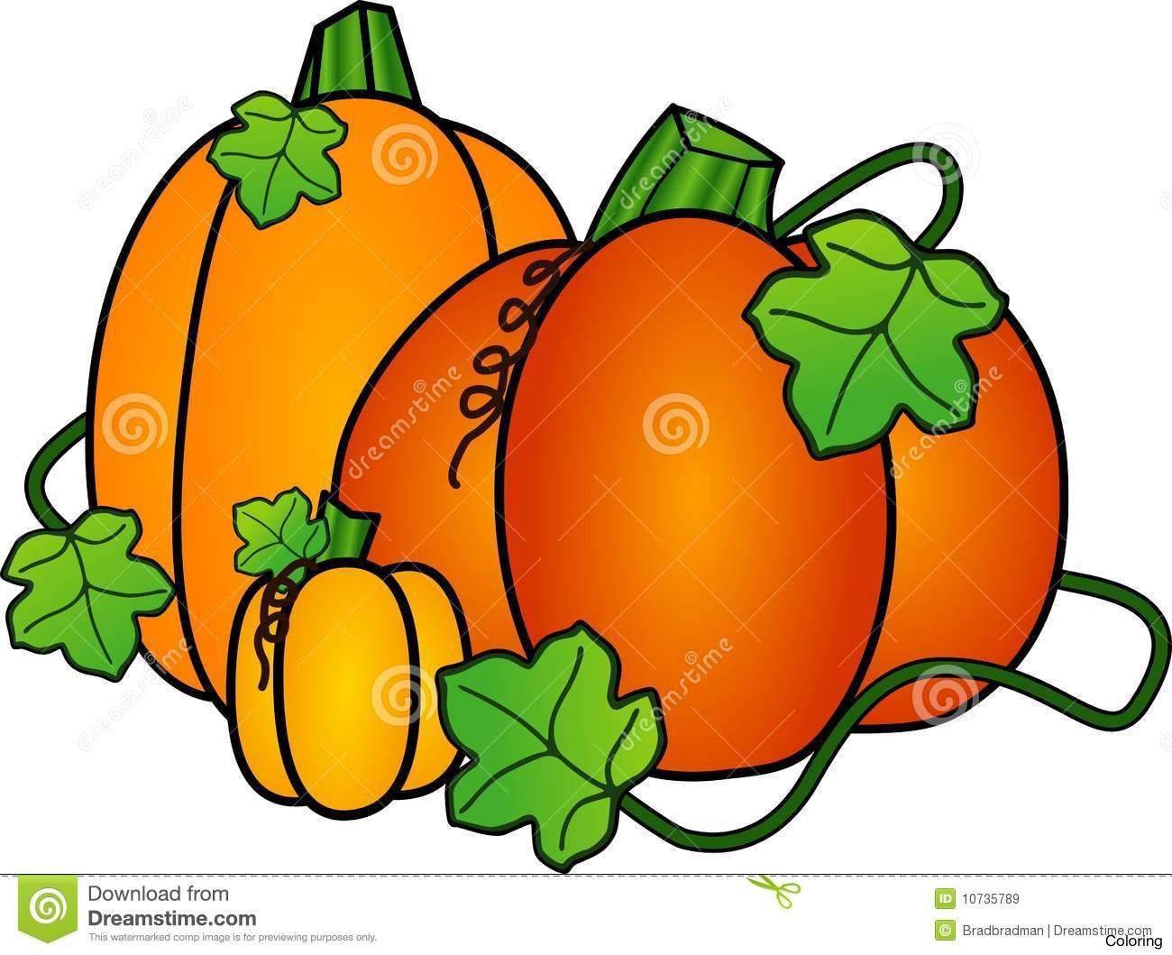 1300x1059 Pumpkins Clipart Free Thatswhatsup