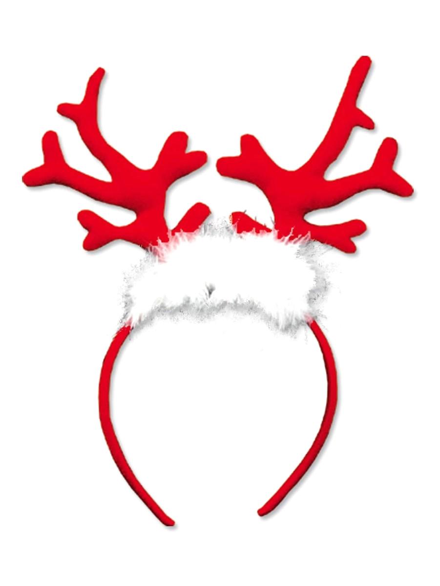 901x1200 Reindeer Antlers Clipart Ciij Clip Art Library Free 901 1200