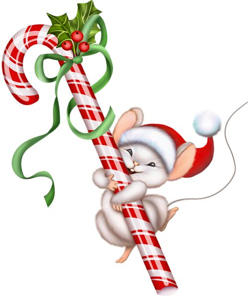 500x600 109 Best Christmas Clipart Images On Xmas, Merry