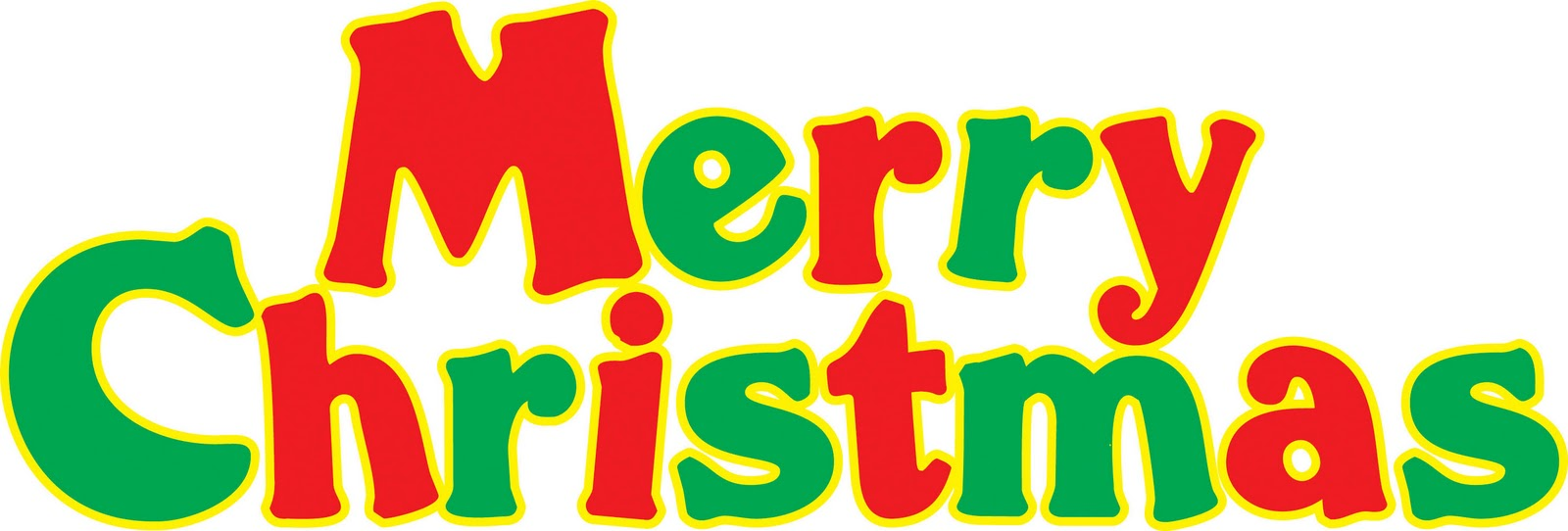 Free Christmas Clip Art.Free Printable Religious Christmas Clipart At Getdrawings