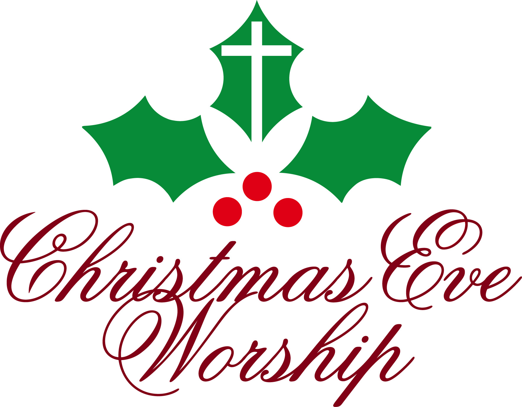 1767x1377 Collection Of Free Christian Clipart Christmas Eve High