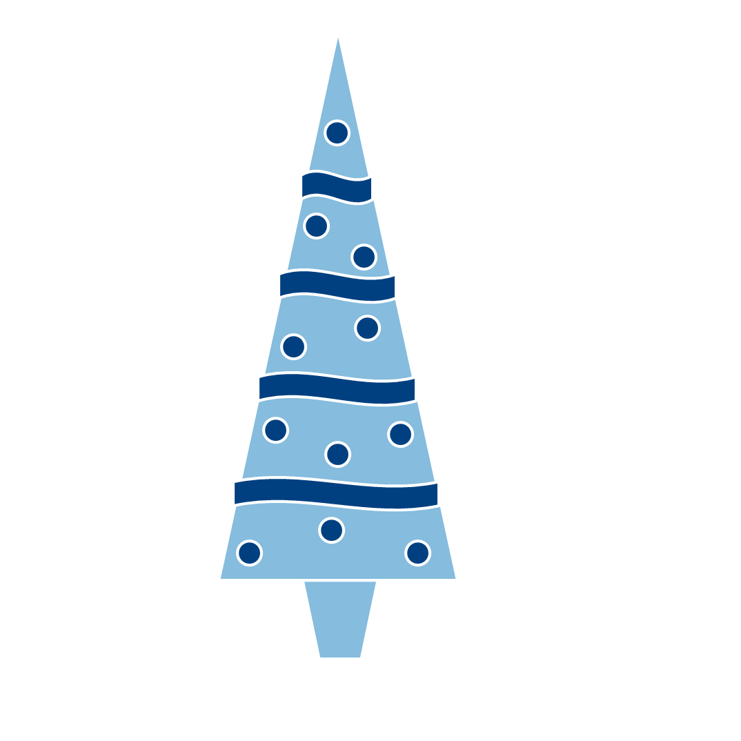 1074x1074 Blue Christmas Clip Art Fun For Christmas