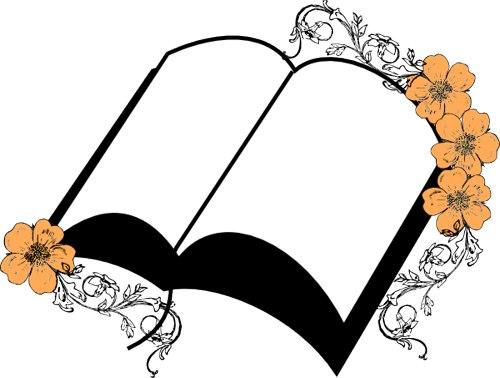 500x378 Bible Verse Clipart