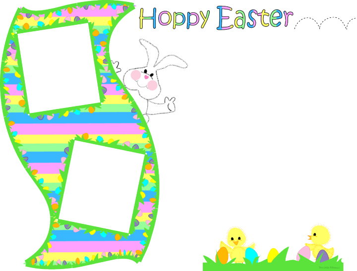 720x547 Religious Easter Drawings Free Printable Easter Clip Art