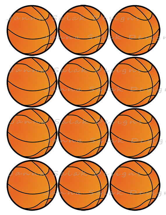Free Printable Sports Clipart