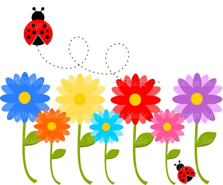 Free printable spring clipart at getdrawings free for personal 736x611 spring flowers clipart mightylinksfo