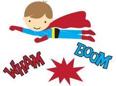 236x176 Super Hero Clip Art Fonts Clip Art, Hero And Teacher