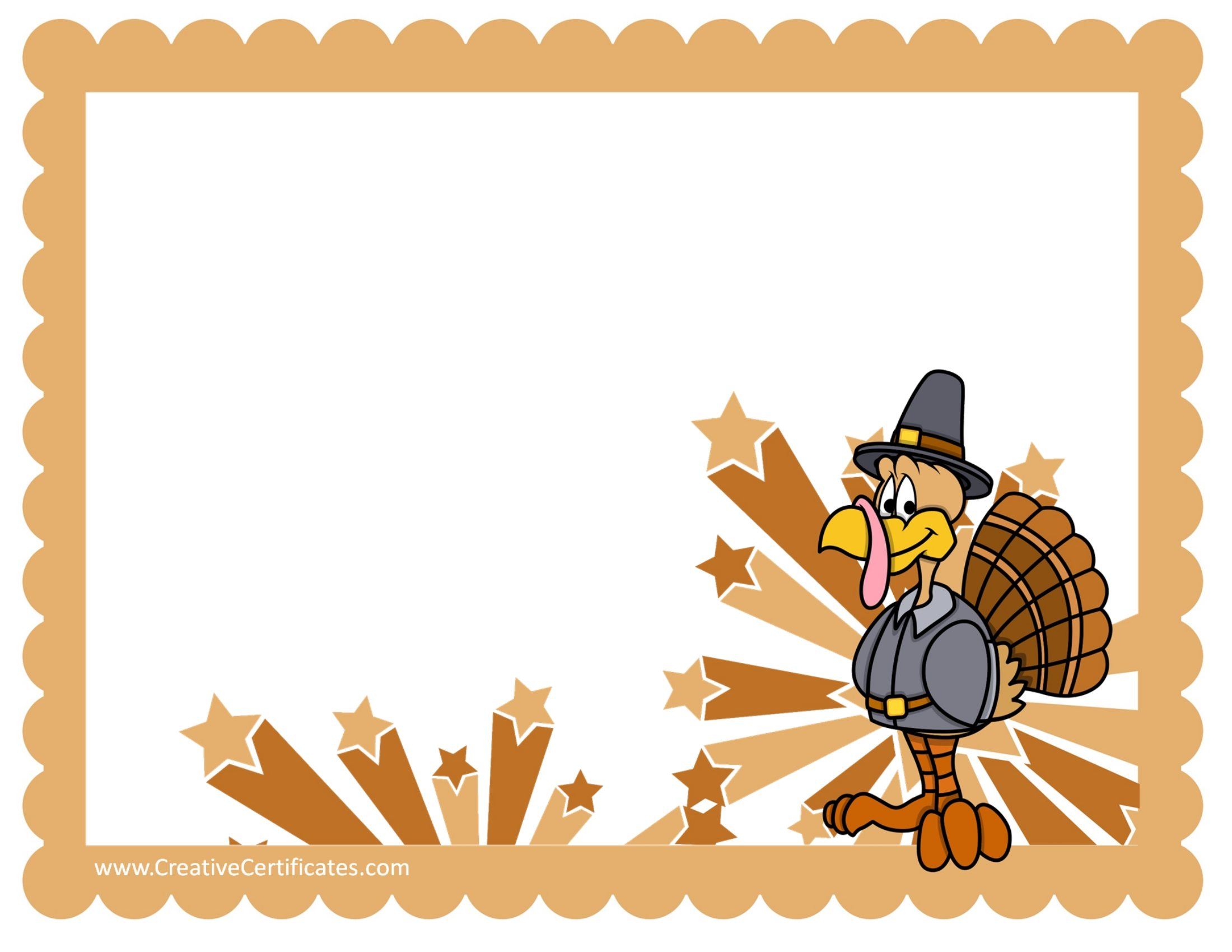 free printable thanksgiving clipart at getdrawings com free for