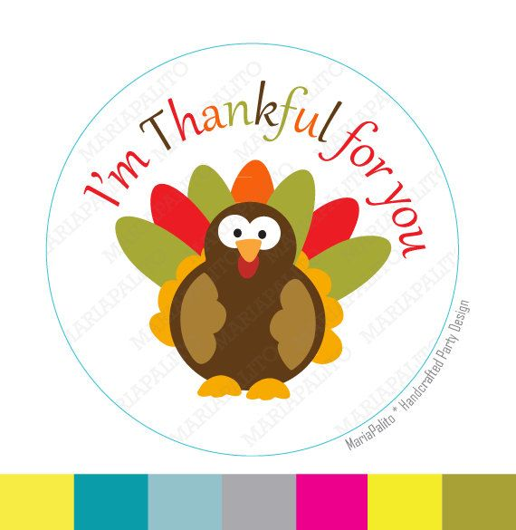 570x585 Thankful Thanksgiving Cliparts Free Download Clip Art