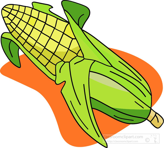 550x496 Vegetable Clipart Thanksgiving Food