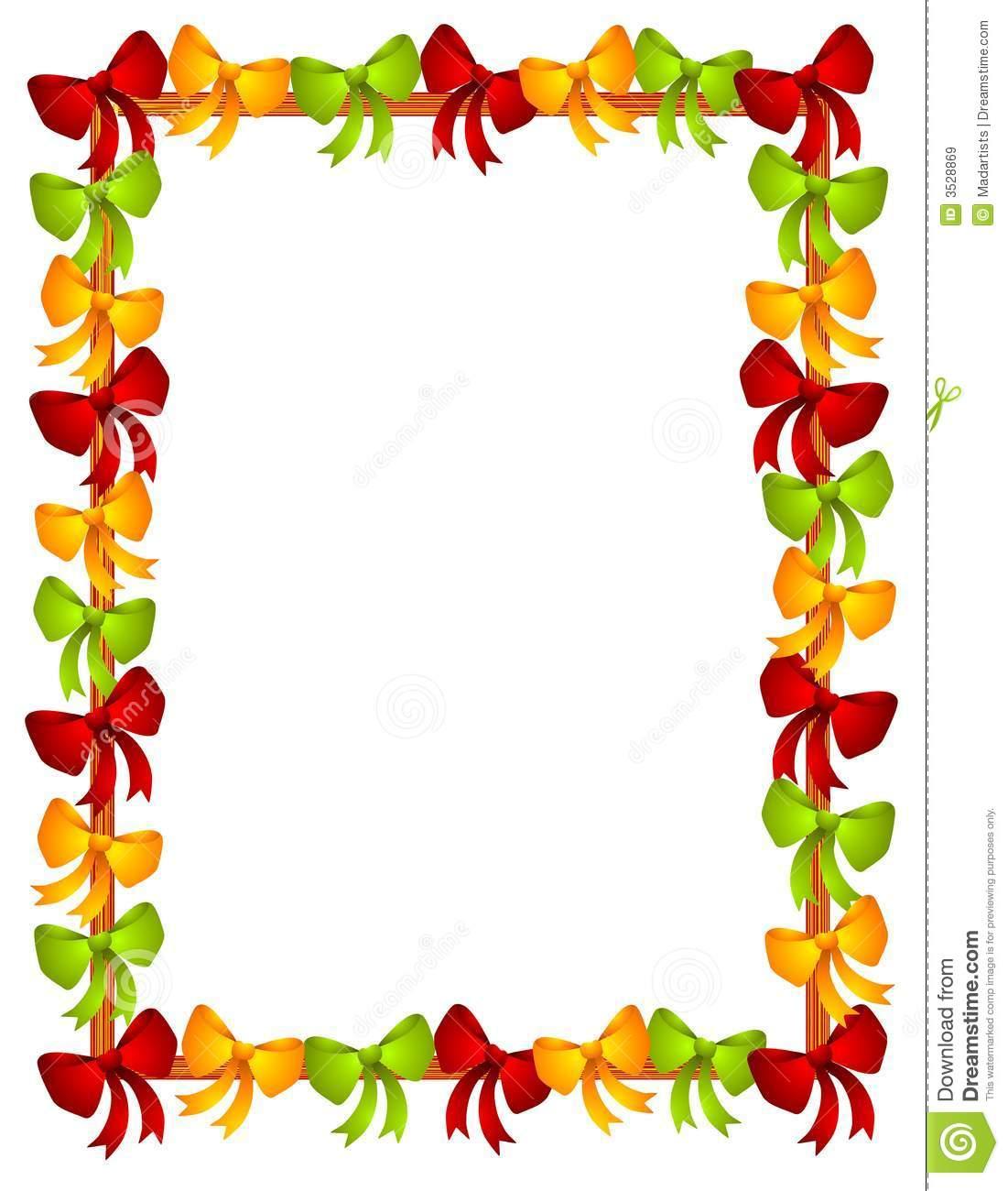 1101x1300 Free Christmas Clip Art For School
