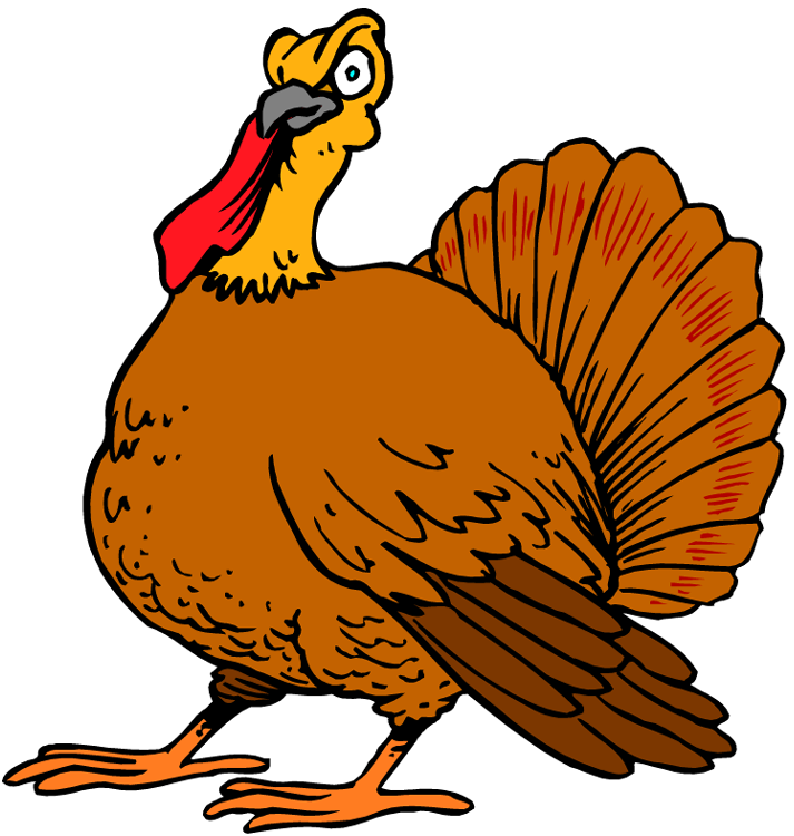 free printable turkey clipart at getdrawings com free for personal rh getdrawings com clipart of a turkey clip art of a turkey