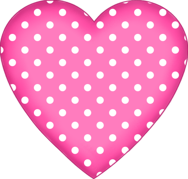 Free Printable Valentine Clipart