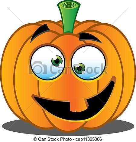 free pumpkin clipart at getdrawings com free for personal use free rh getdrawings com Cute Pumpkin Clip Art Board Pumpkins Clip Art Teachers
