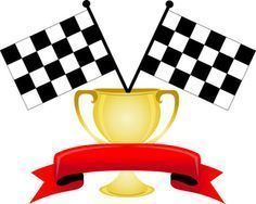 236x188 Free Auto Racing Clip On Auto Racing Clip Art Images Auto Racing