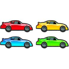 236x236 Free Race Car Clipart For Personal Or Commercial Use