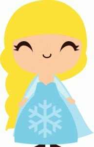 193x300 Fairy Princess Clipart, Mix And Match Clipart Set, Princess Clip