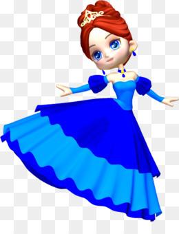 260x340 Free Download Princess Aurora Rapunzel Ariel Disney Princess Clip