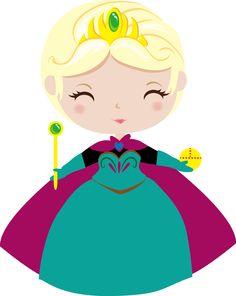 236x296 1ab17434640e964f8b6b29a86ad85296 9 Princess Themed Free Free