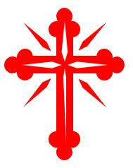 189x238 Free Religious Christmas Clipart
