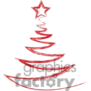 300x300 Christmas Logos Clip Art Clipartlook