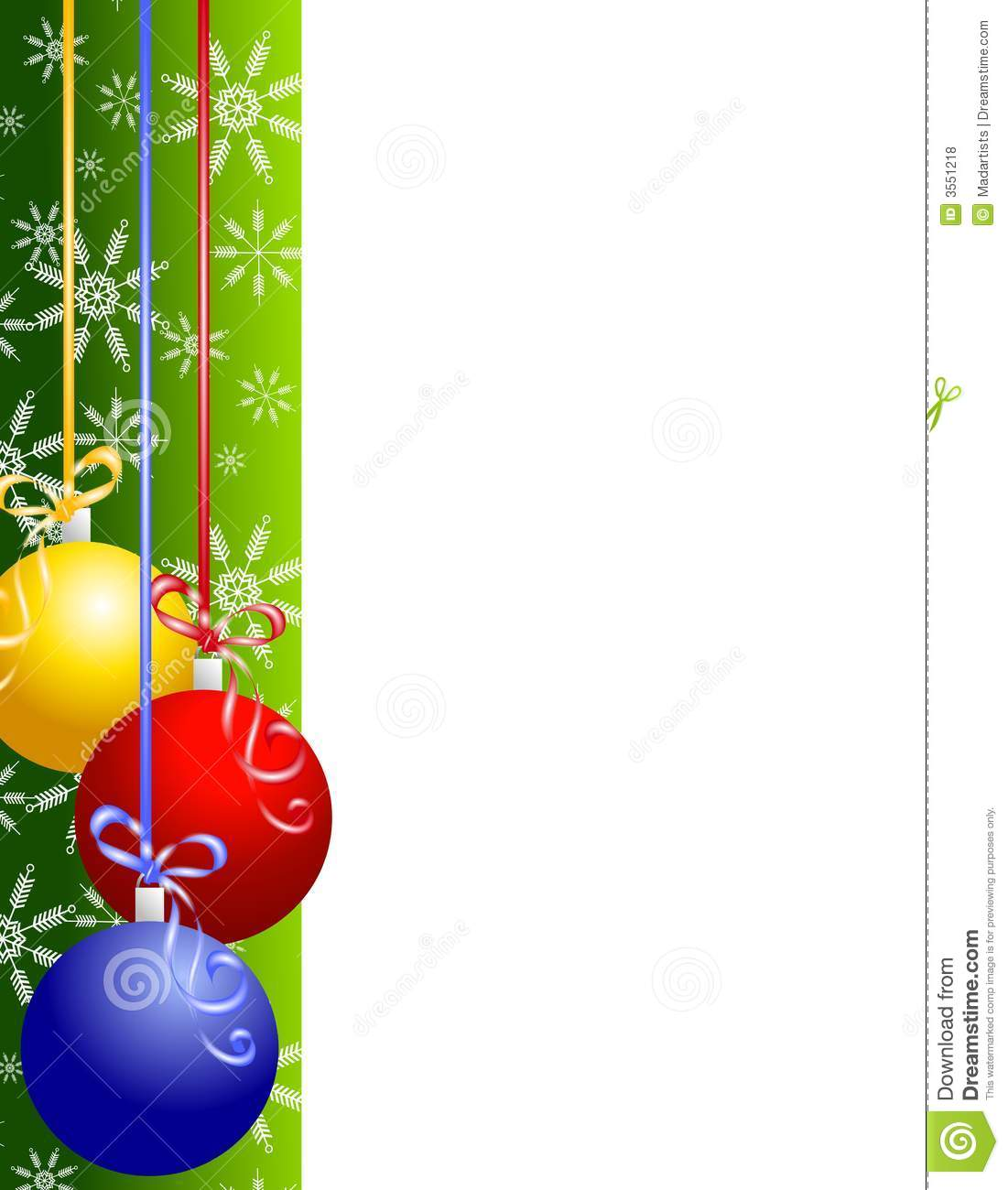 graphic regarding Free Christmas Clipart Borders Printable named Totally free Non secular Xmas Clipart at  Free of charge