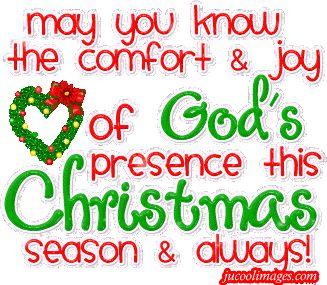 327x285 Christian Clipart Christmas