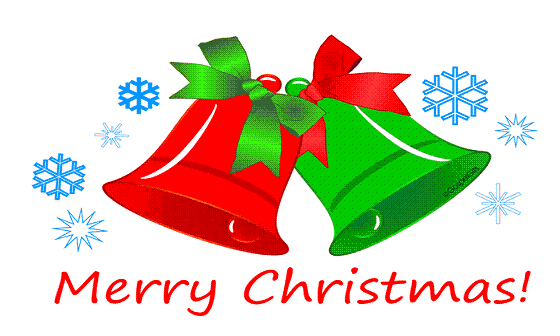 free religious christmas clipart at getdrawings com free for rh getdrawings com Christmas Decorations Clip Art Christmas Ornament Clip Art