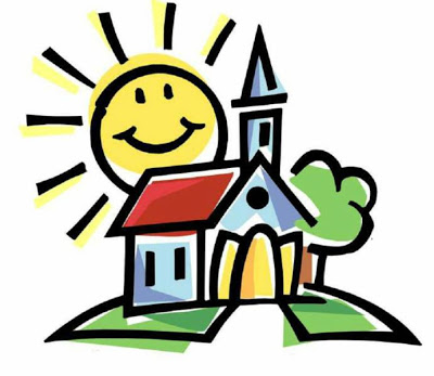 free religious clipart at getdrawings com free for personal use rh getdrawings com