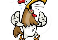 200x140 Rooster Clipart Free Rooster Clip Art Pictures Free Clipart Panda