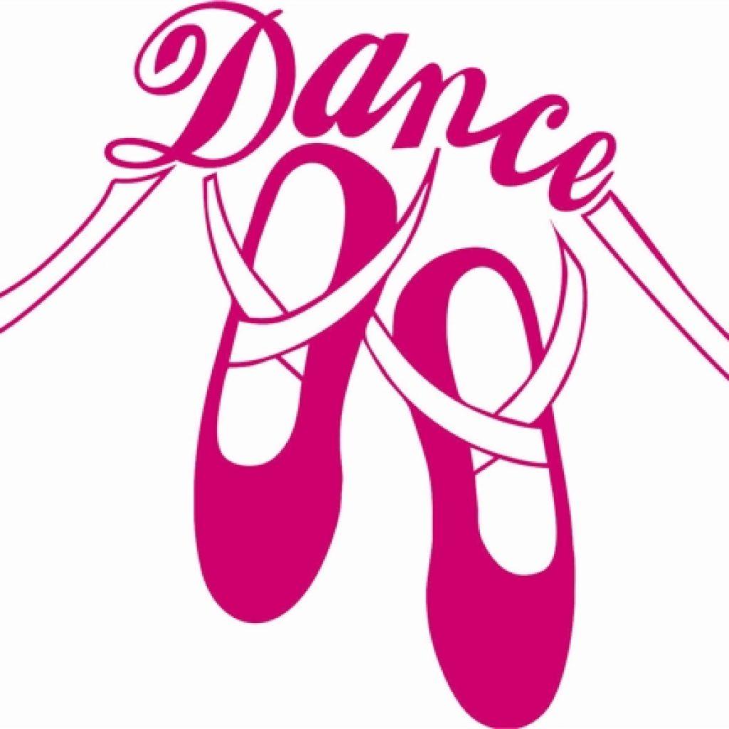 1024x1024 Dance Shoes Clipart Rose Clipart