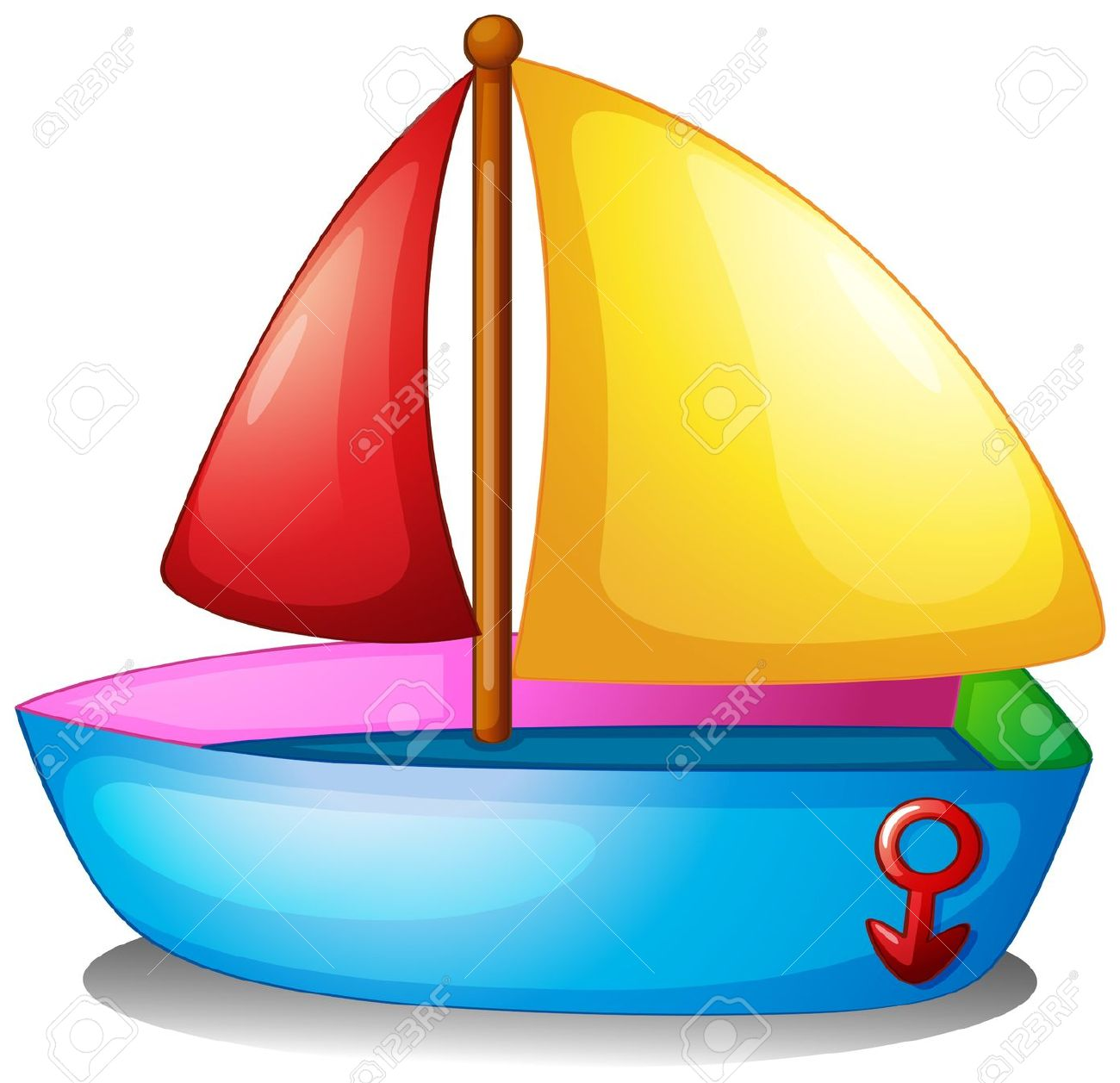 free sailboat clipart at getdrawings com free for personal use rh getdrawings com selling clipart on etsy selling clip art online