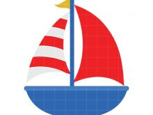220x165 Sailboat Clip Art Free Cute Sailboat Clipart Free Clipart Images 2