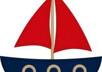 200x140 Sailboat Clipart Free Sailboat Boat Clip Art