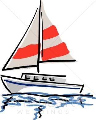 311x388 Sailboat Clipart Free Sailboat Clip Art Clipart Panda Free Clipart