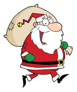 free santa clipart at getdrawings com free for personal use free rh getdrawings com santa clipart free santa clip art images