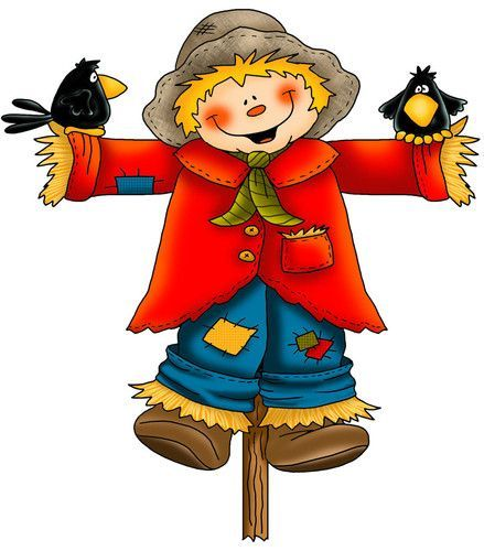 free scarecrow clipart at getdrawings com free for personal use rh getdrawings com Fall Clip Art Scarecrow free clipart scarecrow and pumpkins
